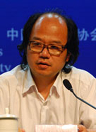 Xiaoling Zhang Net Worth